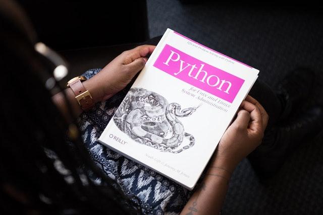5 Best Programming Books for Beginners 2020