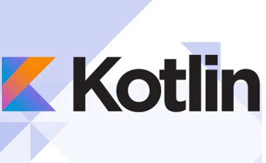 Android Studio and Kotlin Courses