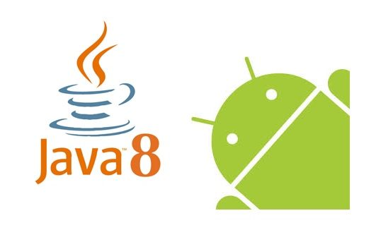 Android Studio and Java Courses