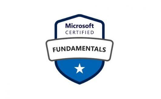 Azure AI Fundamentals Course