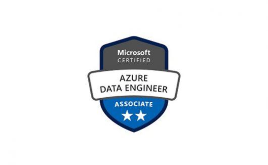 Azure Data Engineer Associate Course