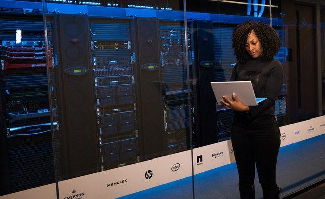 Cisco Courses