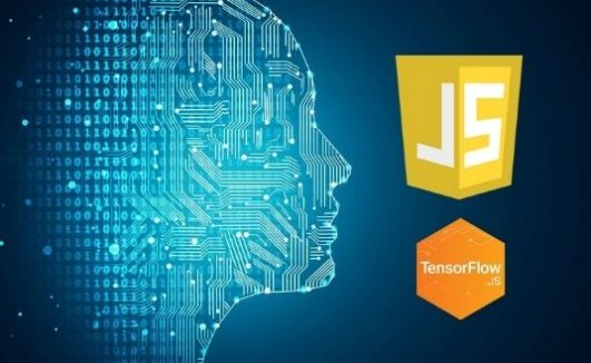 Machine Learning with Javascript Course