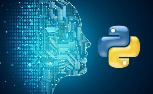 Machine Learning with Python Course