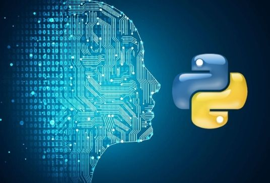 Machine Learning with Python Course   ML Courses   School ...