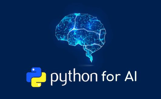 AI Programming with Python Course