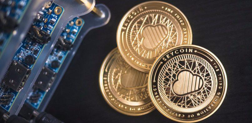 Blockchain Courses Cape Town