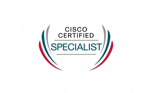Cisco Certified Architect Course