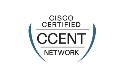 Cisco Certified Entry Network Technician Course