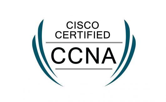 Cisco Certified Network Associate Course